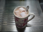 Marshmallows_in_Cocoa_.JPG